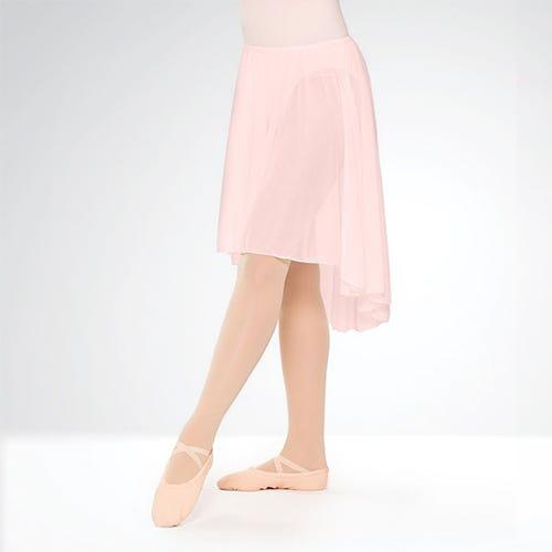 Skirts + Bottoms