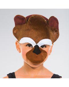Monkey Helmet