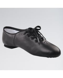 Capezio Split Sole Jazz Shoes