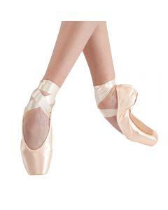 Gaynor Minden Extra Flex Pointe Shoe