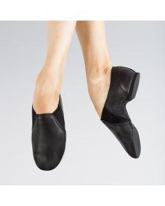 MDM Protract Jazz Shoe