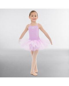 Revolution Sparkle Tutu Dress
