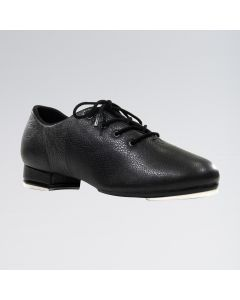 So Danca Leather Phoenix Split Sole Tap Shoe