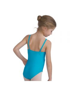 Roch Valley Tara Leotard