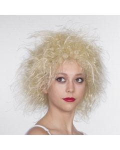Character Wig Blonde