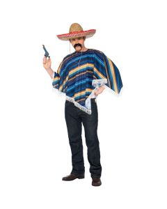 Poncho - Adult One Size