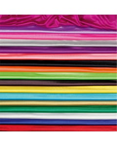 Nylon Satin Jersey Fabric