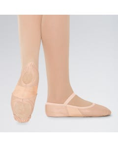 Revolution Stretch Ballet Shoe